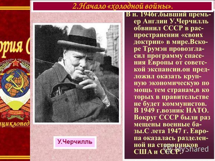 Читать гдз на украинском языке по природоведению 5 класса т.в.красильникова т.с.котик