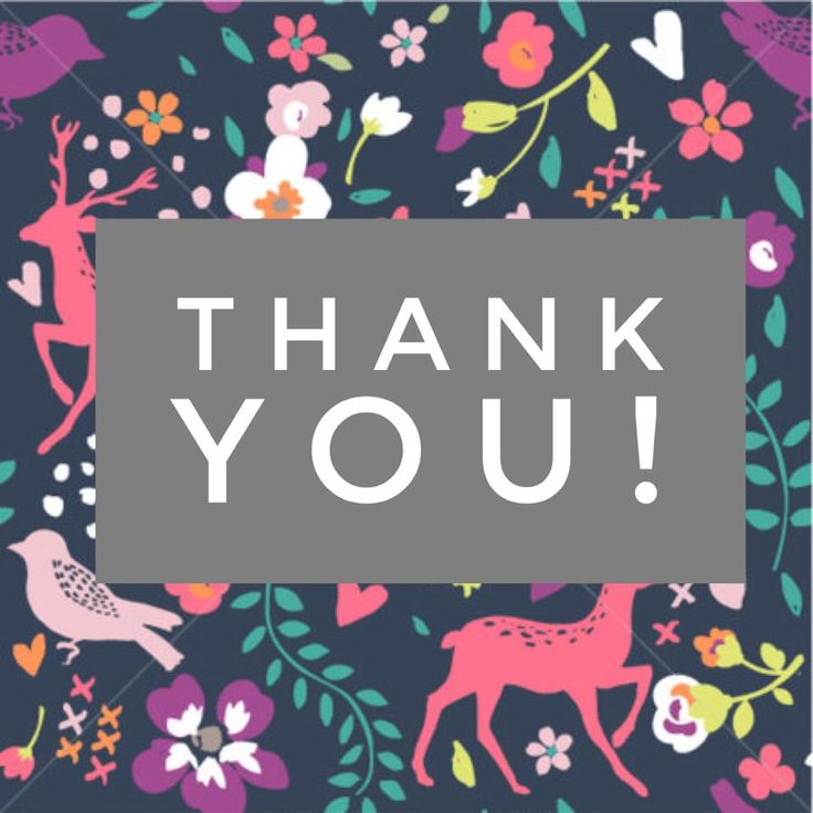 84 Best Images About Lularoe Thank You On Pinterest