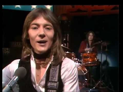 MICHAEL DORISSEN - PHOTOS, CHRIS NORMAN SMOKIE - Поиск в Google