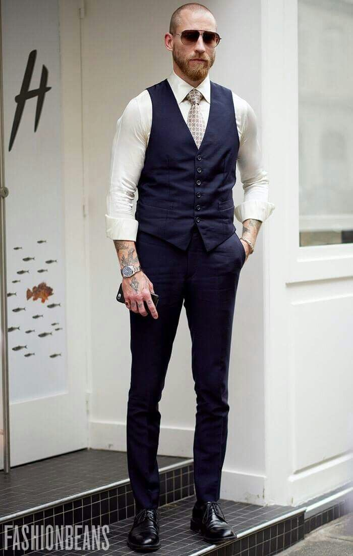 Admirable 1564 Best Images About Mens Fashion On Pinterest The Internet Short Hairstyles For Black Women Fulllsitofus