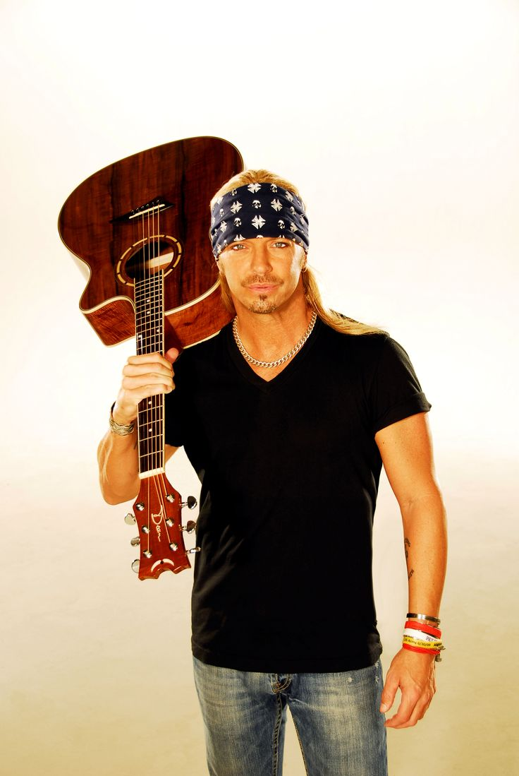 Bret Michaels...YUM!Bret Michaelsmi, Awesome Events, Awesome 80S, Support Diabetes, Sexy Men, Eye Candies, Bret Micheal, Brett Michael, Michael July