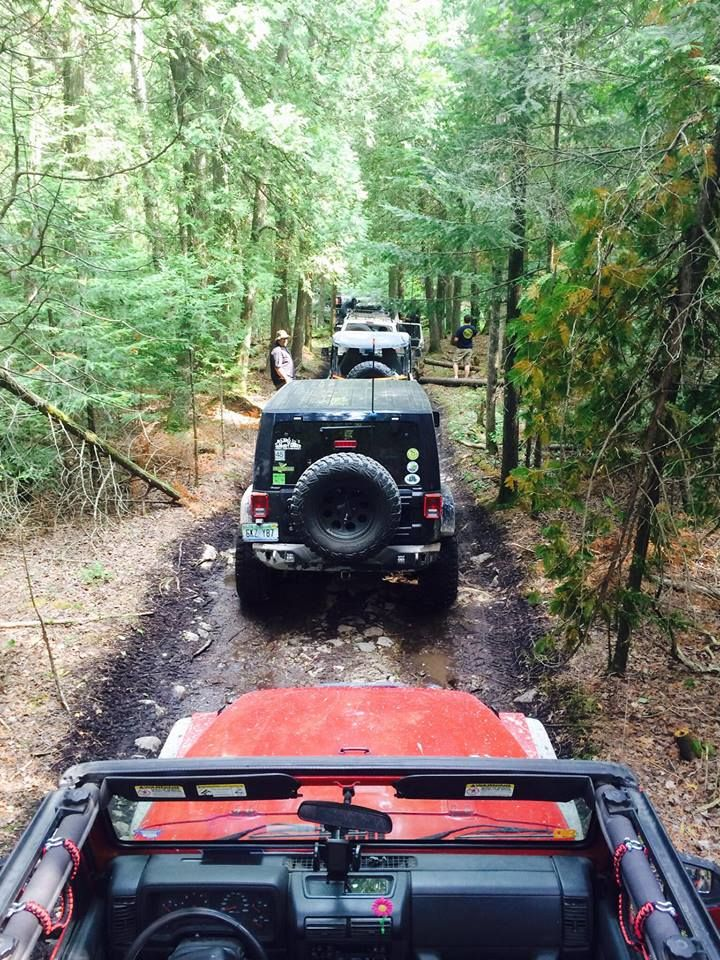 13 best Ps Near Ohio for Offroading images on Pinterest ...