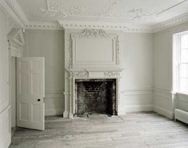 fancy!: Design Inspiration, Interior Design, Spaces, Apt Fireplace, Architecture Interiors, Buildings, Design Design, Interior Design