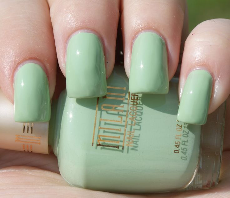 Mejores 242 imágenes de Nail Polish Swatches en Pinterest | Esmalte ...