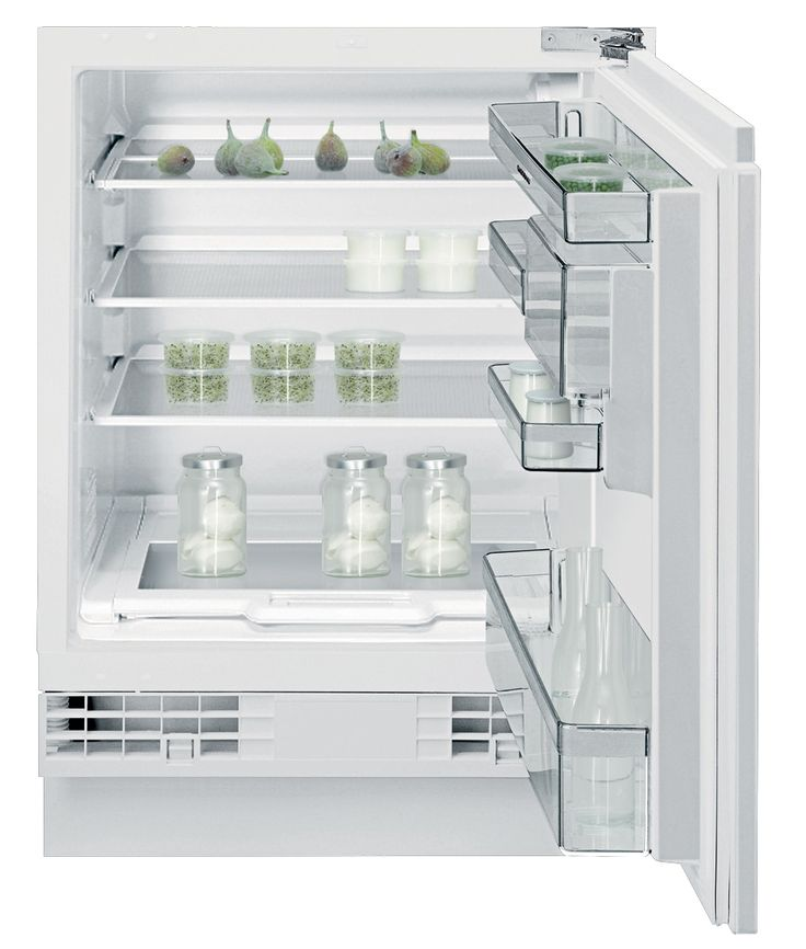 Home > Luxury Kitchen Appliances > Gaggenau Appliances > Fridge ... # appliances #