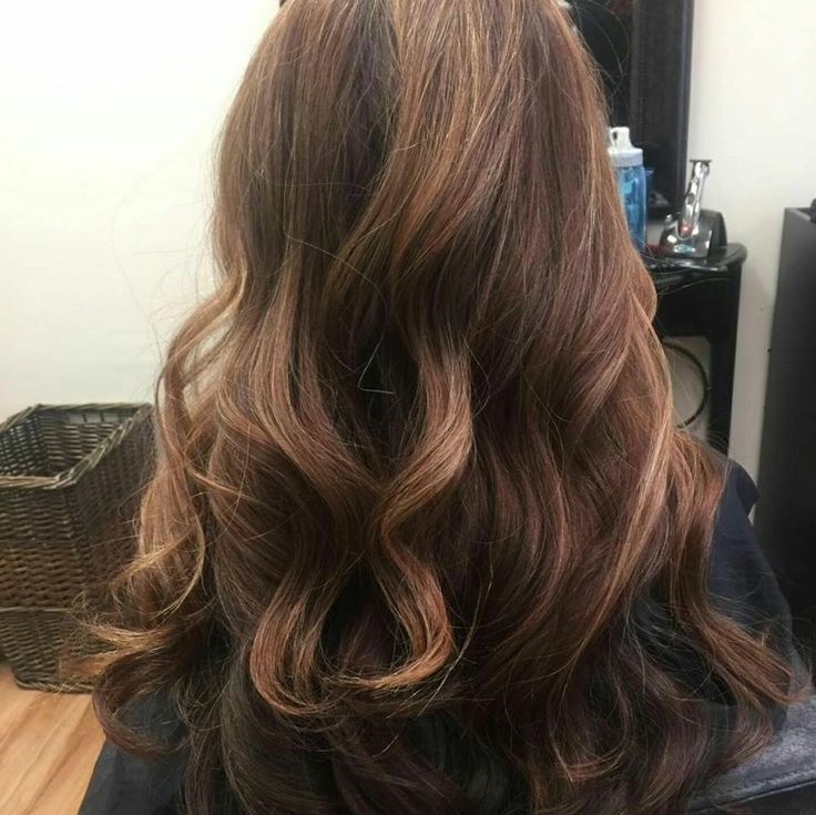 Best balayage virginia beach