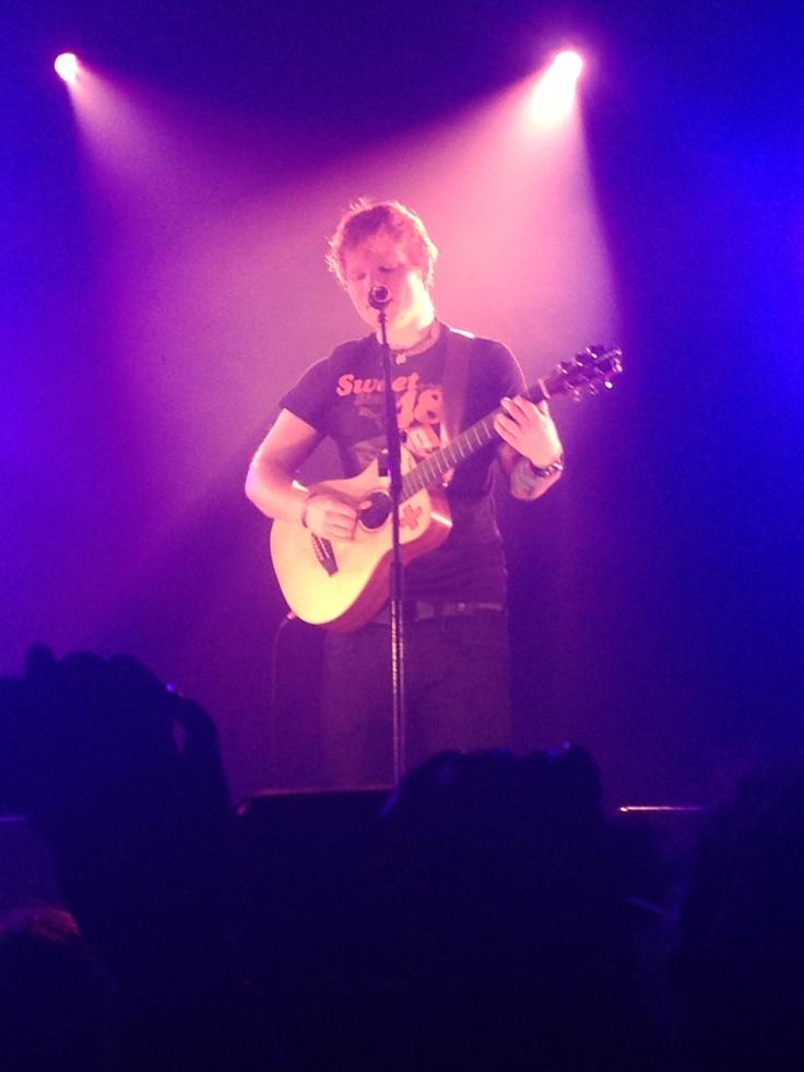 8450 best ed sheeran images on Pinterest   Ed sheeran, Taylor swift ...