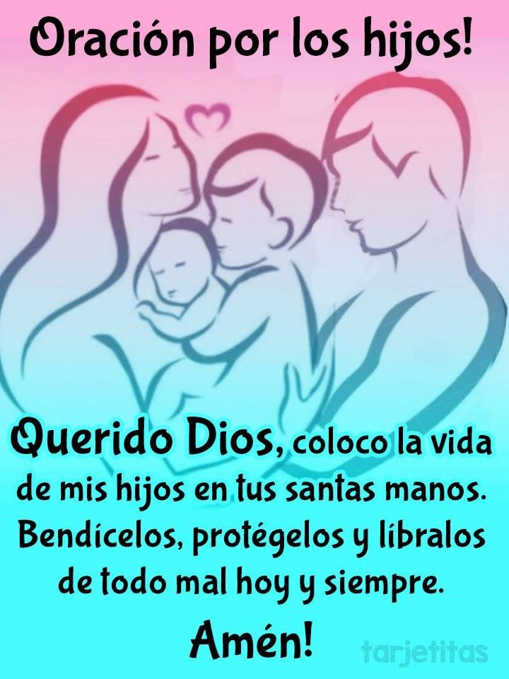 Pin By Francis Tacsan On Frases Y Pensamientos Quotes Phrase Memes