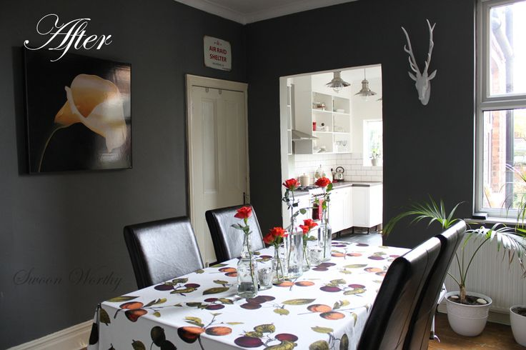 Dulux Night Jewels 2 Google Search Interior Home