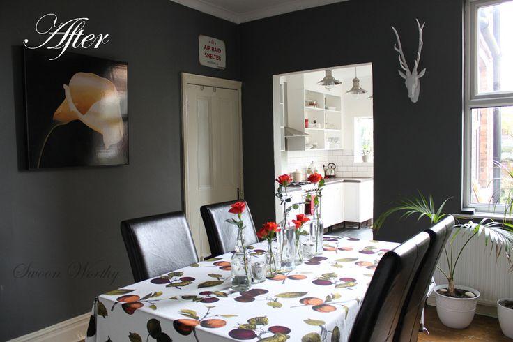 Dulux Night Jewels 2 Google Search Home Decor Light Gray Bedroom Gray Bedroom Walls
