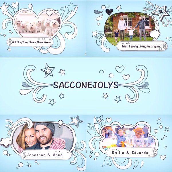 Sacconejolys
