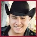 Julion Alvarez - Houston Rodeo MARCH 10, 2013  Los Invasores de Nuevo Leon   Go Tejano Day