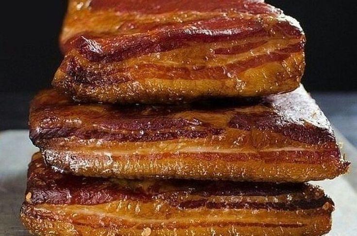Его можно подавать к картофелю, солёностям, готовить бутерброды или есть как самостоятельный продукт.