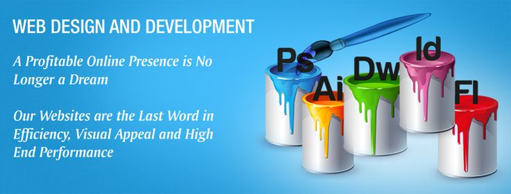 Solutions Player development Pakistan serves you, where you can get a best internet site and our team works hard to make sure that we are always at the top of development competition.