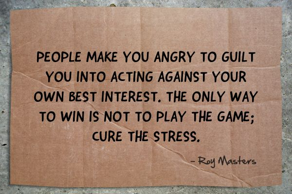 roy masters quotes   Roy Masters Quotes