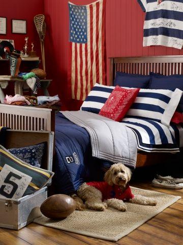 Best 25 Patriotic Bedroom Ideas On Pinterest Americana