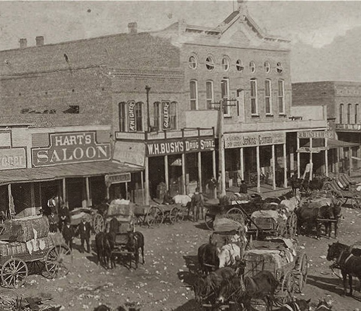 558 Best Texas History Images On Pinterest