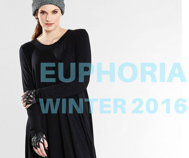 Euphoria Design #latest collection #winter2016# online now