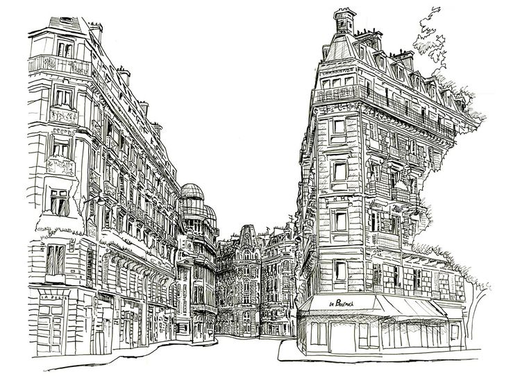 1000 ideas about boulevard saint germain on pinterest for 34 boulevard saint germain paris