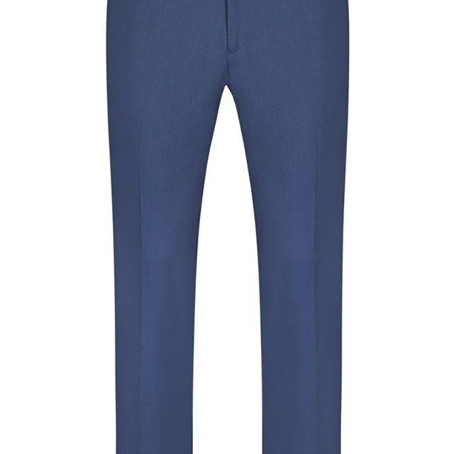 Pantalones Oxford Delgados  Categoría:#pantalones_hombre #pantalones_largos_hombre #primark_hombre en #PRIMARK #PRIMANIA #primarkespaña  Más detalles en: http://ift.tt/2Bq6jai
