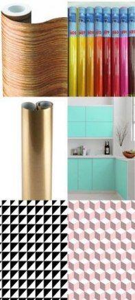 Super apartment decorating for renters bathroom washi tape Ideas