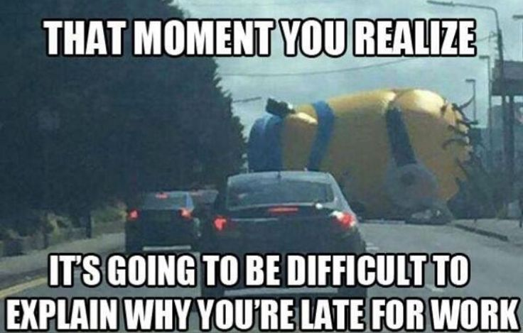 """267 Best Images About """"Let My People Laugh!"""" On Pinterest"""