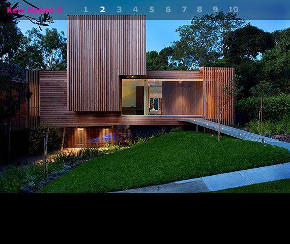 #kew house #Melbourne