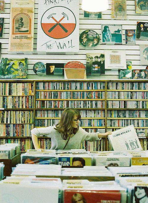 Vinyl   TPAV   #Comm413