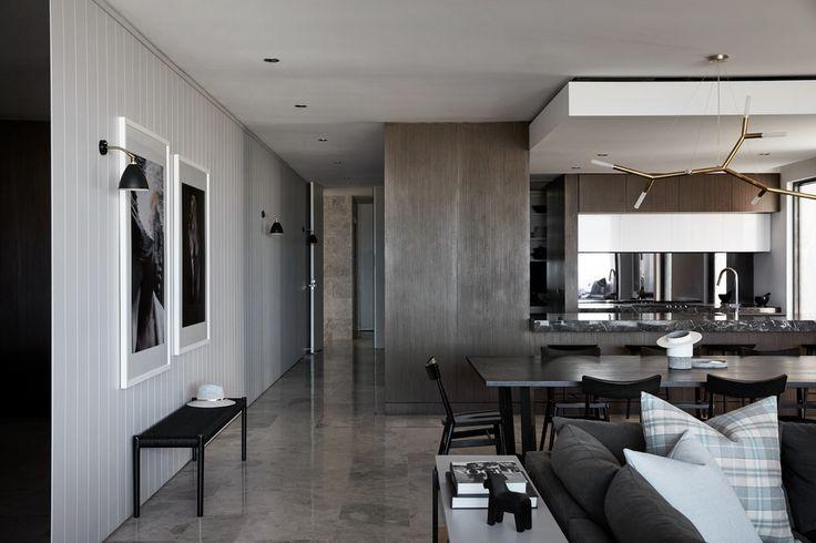 Griffiths Design Studio Beaconsfield-12.jpg