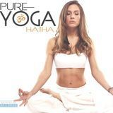Pure Yoga Hatha [CD]