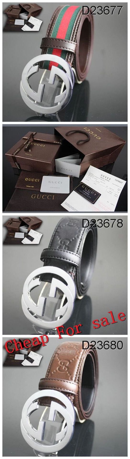 Wholesale Gucci belts,cheap gucci mens belts,Gucci leather belts for sale,gucci belt outlet Gucci Belt Gucci.100% Leather. Gucci belt men malaysia Gucci Interlocking G Guccissima Leather Belt Gucci Belt Beige/Blue Gucci Belt with Dark Brown Guccima Leather and Interlocking G Buckle Replica Gucci Belts,Cheap Fendi Belts,LV Belts Outlet #Gucci #leather #Belt #follow #fashion $20 for AAA quality $38 for 1:1 quality only on website : http://www.vokshop.com