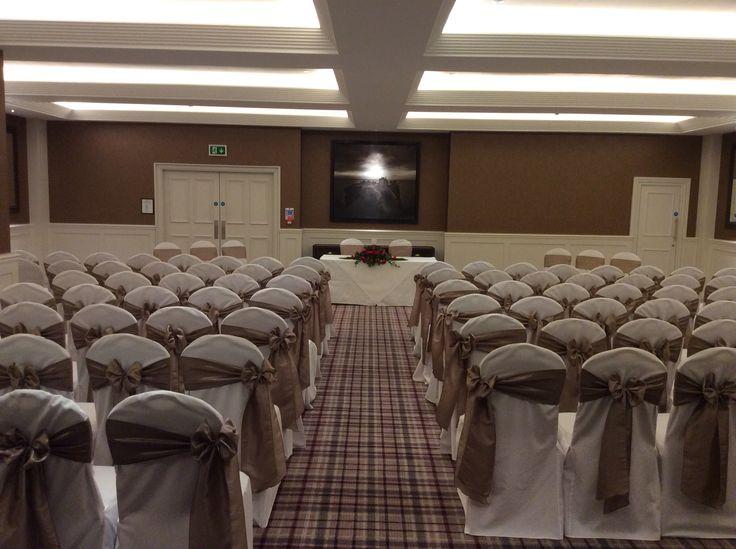 13 best pratis farm barn images on pinterest farm barn wedding wedding venue hotel du vin in st andrews fife scotland solutioingenieria Image collections
