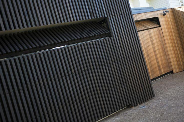 HD Building | Herne Bay Renovation » Archipro