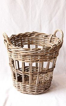 basket found!