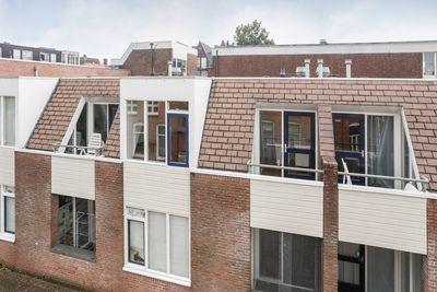 25 beste idee n over balken plafonds op pinterest - Kamer met balken ...