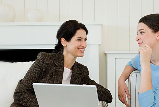 #UnsecuredPersonalLoans are a type of monetary aids that help applicants to borrow cash without the need of pledge any form of security. We at these financial schemes also arranged cash for those individuals who tagged with low credit profile. www.personal-loans.net.nz