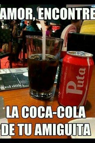 e493c2b429255307d52dfd9789dd46d7 memes mexicanos cola 357 best coca cola images on pinterest coke, cola and advertising