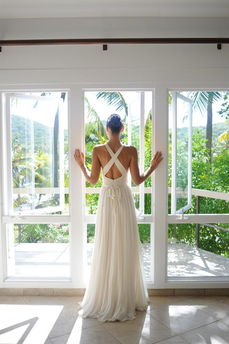 Caribbean island wedding a collection of weddings ideas for Destination weddings in the caribbean