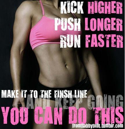 #motivation #fitness #inspiration
