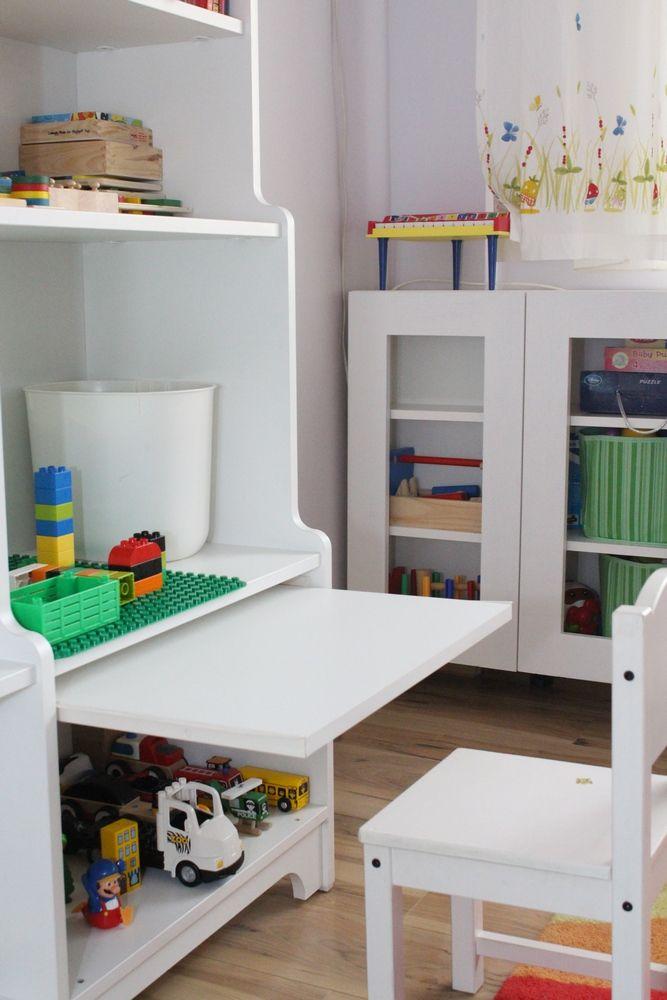 Mobila camere copii - Dormitoare copii – camere tineret – MOBIERA Iasi