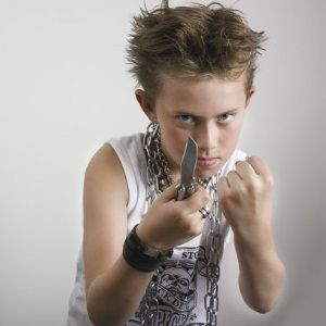 Causes, Symptoms And Treatment Of Oppositional Defiant Disorder