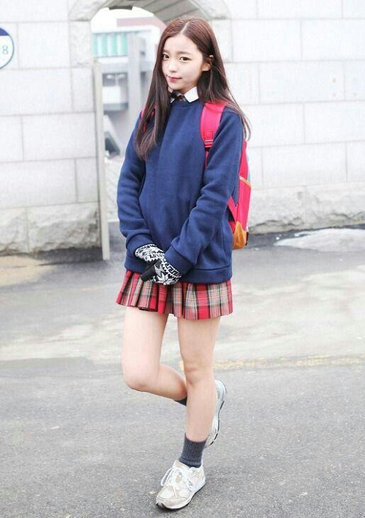 korea-schoolgirl-fuck-pics-tiffany-pollard