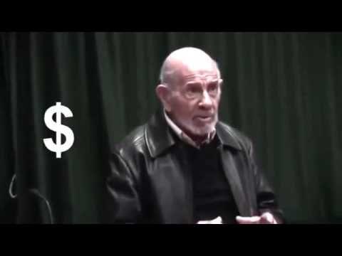 Секрет успеха или залог богатства - YouTube