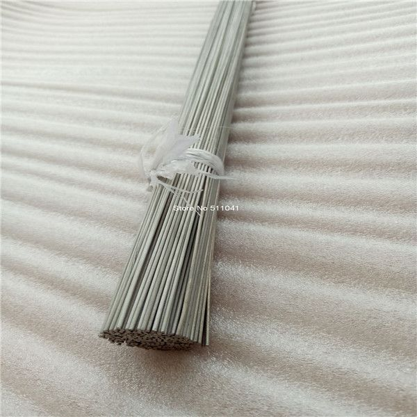 186.90$  Watch now - http://ali2sd.worldwells.pw/go.php?t=32749436147 - dia 2.4mm long 1000mm sticks AWS A5.16 TIG welding Titanium wire,Tig Titanium Welding Wire  1kg wholesale price ,free shipping 186.90$