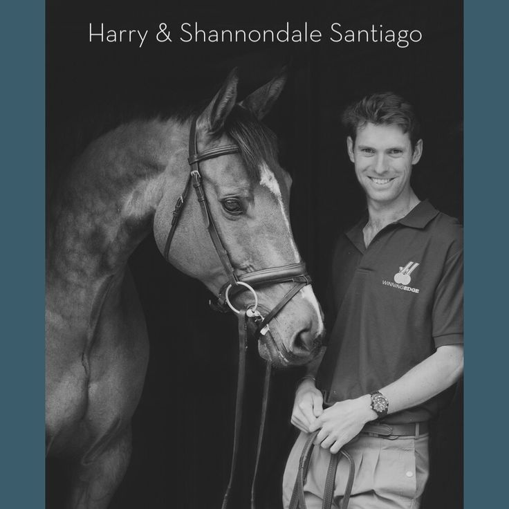 Harry Meade with Shannondale Santiago  #eventing #harrymeade   Hannah Freeland Photography www.hannahfreelandphotography.co.uk