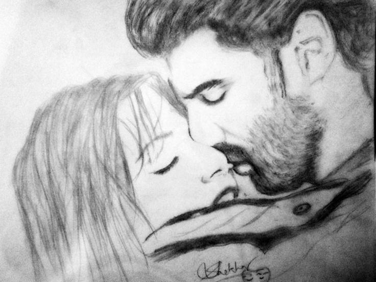 By Shekhar