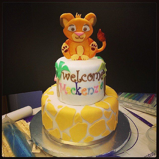 lion king cake 167 best images about cakes king on 5555