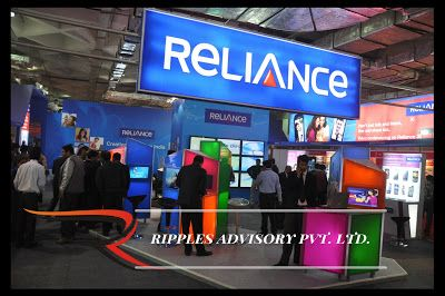 Indian Stock Market Tips|Commodity Market Tips|Equity Trading Tips: Reliance Communications shares hit record low on f...