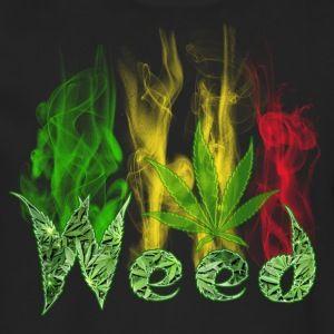 Blaze It Up! #weed #dope #green #rasta #smoke