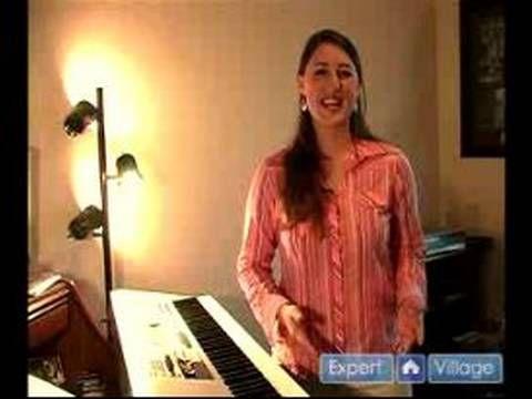 Female Voice Training Exercises  www.facebook.com/Yoostage4u    via @Melissa Varga